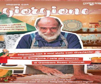 Libri - Impara con Giorgione