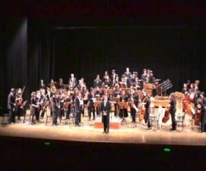 Concerti: Orchestra del Conservatorio Alfredo Casella di L'Aquila