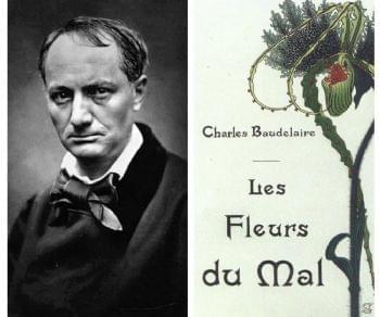 Un intenso viaggio tra le pagine di uno dei grandi capolavori della poesia dell'Ottocento, e non solo