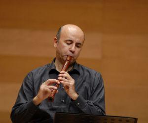 Musiche di Bach, Haendel, Vivaldi