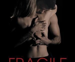 Spettacoli - Fragile