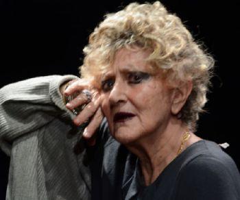 Locandina: Back to Beckett