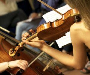 Concerto al Palladium