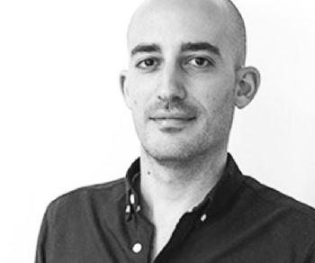 """Altri eventi - Francesco Costa presenta """"Questa è l'America"""""""