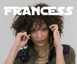 Locali: Francess & The SonicFactory a L'Asino che Vola