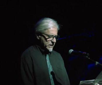 Concerti: Franco Tinto presenta il disco Accordi di Donne