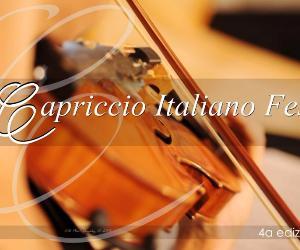 Concerti - I Capolavori del Barocco per violino