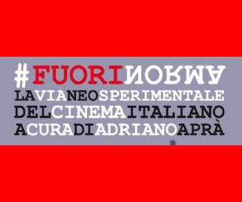 Locandina: Fuorinorma