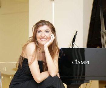 Concerti - Musica in Pantofole SOGNI E MUSICA