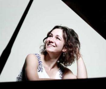 Concerti - Omaggio a Don Giovanni al 32° Festival Liszt Albano 2018