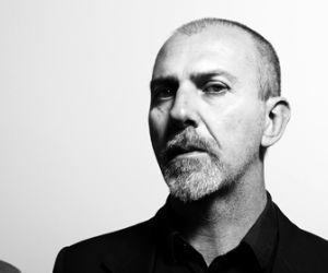 ''Seals'', l'ultimo progetto del pianista e compositore Alessandro Galati
