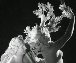 Visite guidate - Galleria Borghese