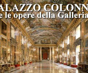 Visita guidata con storico dell'arte e con apertura straordinaria
