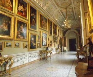 Mostre: 1° maggio 2017: Aperte le Gallerie Nazionali di Arte Antica di Roma