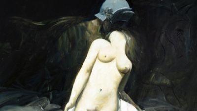 Gallerie - Eros