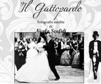 Mostre - Il Gattopardo 1959-2019