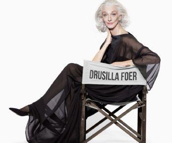 Spettacoli - Pino Strabioli incontra Drusilla