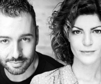 Spettacoli - Callas Te Quiero - La Lirica incontra il Flamenco