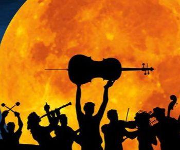 Concerti - The Shirvani Sisters