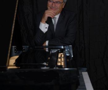 Sonate per violino e pianoforte