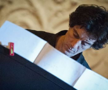 Concerti - Officina Pasolini: I CHOOSE LIFE