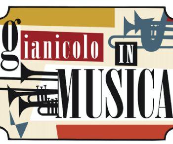 Festival - Gianicolo in musica