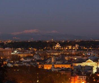Visite guidate - Il Gianicolo: amori e battaglie della Repubblica Romana