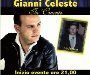 In memoria di Federico Perna