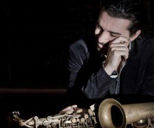 Il contemporary jazz dal vivo all'Elegance Cafè