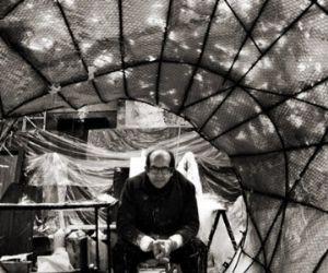 Mostra personale di Gianni Dessì per i dieci anni della Fondazione Pastificio Cerere