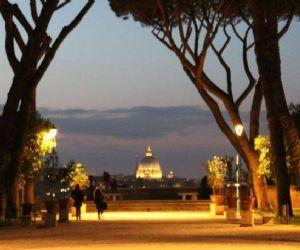 Le sue chiese, il mistero dei Templari e del Priorato di Malta