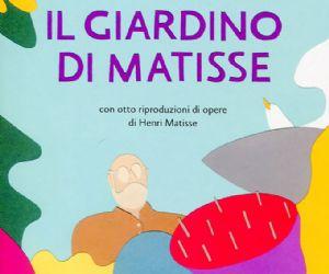 Mostre: Il giardino di Matisse