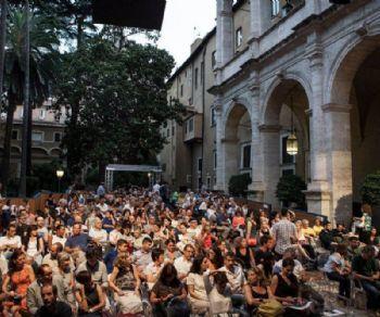 Rassegne - Il giardino ritrovato 2018