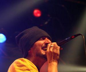Quando il reggae è protagonista