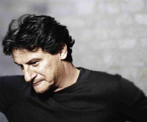 Fabrizio Giannini, Giorgio Tirabassi, Poeti per Roma e Accademia Romanesca chiudono il festival dedicato alla Capitale
