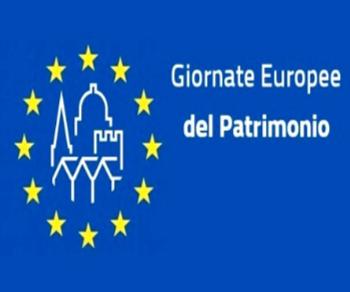 Altri eventi - Giornate Europee del Patrimonio 2020