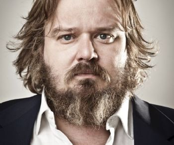 Locandina evento: Orson Welles Roast