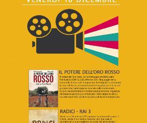 Spettacoli - Global Film Festival Roma