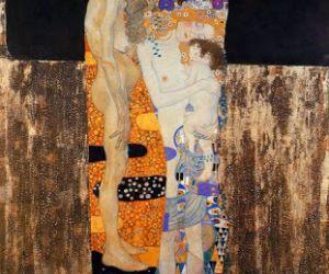 Visite guidate - GNAM: forme e colori alla Galleria Nazionale d'Arte Moderna