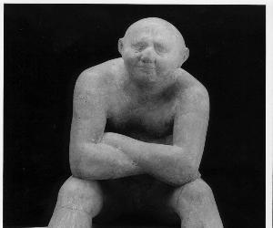 Libri: Il Cigno GG Edizioni presenta i cataloghi di due grandi artisti del '900