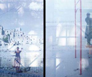Presentazione atlante/catalogo di Guendalina Salini