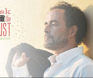 Giovanni Guidelli porta in scena un monologo funambolico di John Fante