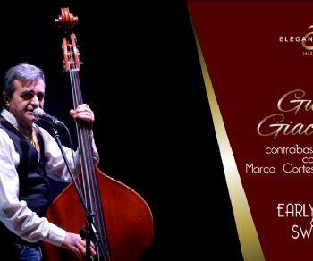 Concerti - Guido Giacomini
