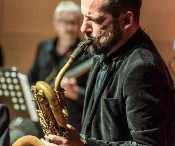 Concerti - Marco Guidolotti plays Ennio Morricone Immortal Soundtracks