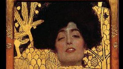 Visite guidate - Aspettando l'8 Marzo: Le Donne di D'Annunzio: sedotte ma immortali!