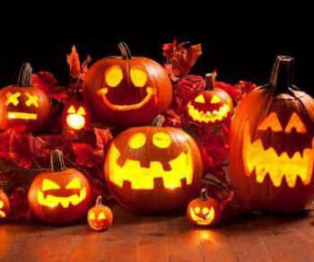 Visite guidate - Halloween e il Ponte di Ognissanti