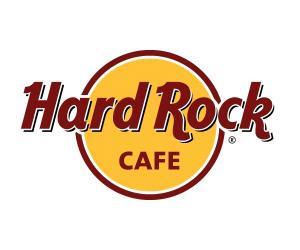 Capodanno: Capodanno all'Hard Rock Cafe