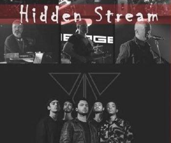 Locali - Hidden Stream + White Thunder