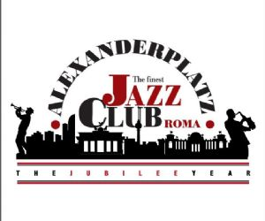 Capodanno: Alexanderplatz, dove ognisera nasce il Jazz
