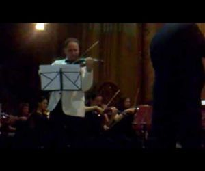 Concerti: Le quattro stagioni di Antonio Vivaldi